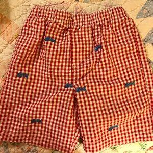 Kelly's Kids Bottoms - Kelly's Kids little boy shorts
